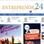 entreprenor24