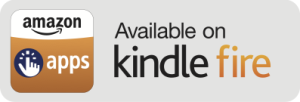amazon-apps-kindle-us-gray
