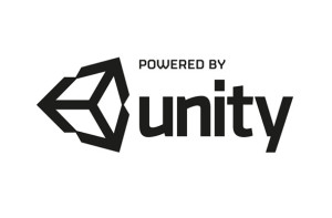 poweredByUnity