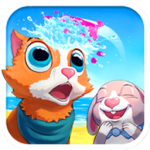 PeppyPalsBeachIcon-